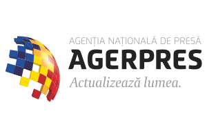 Ager press